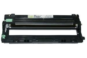 Brother DR-221CL Compatible Yellow Drum Unit for HL-3140 MFC-9130 9330