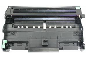 Brother DR-360 Imaging Drum Unit DCP-7040 HL-2140 2170W MFC-7440N