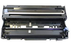 Brother DR-400 DR400 Drum Unit for DCP-1200 FAX-8350P HL-1240 MFC-8300
