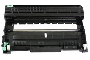 Brother DR-420 Drum Unit for HL-2220 2230 2240 2270 2280 MFC-7360 7860