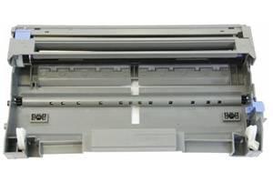 Brother DR-520 Drum for HL-5240 5250 5270DN MFC-8460 8860 8870 Printer