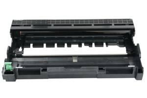 Dell 593-BBKE Compatible Imaging Drum Unit for E310 E514 E515