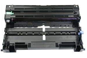 Brother DR-720 Compatible Drum Unit DCP-8150 HL-5470 HL-6180 MFC-8710