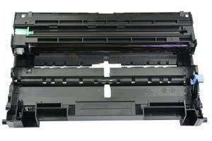 Brother DR-720 Compatible Drum Unit DCP-8150 HL-5470 HL-6180 MFC-8710