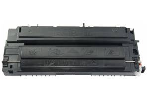 Canon FX-4 FX4 Laser Toner Fax Cartridge for L800 L900 LC-9000 9800