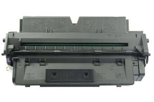 Canon FX-7 Laser Toner Cartridge for LaserClass 710 720i 730i L2000
