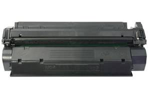Canon FX-8 Laser Toner Cartridge for FAX L400 LASERCLASS 510 PC-D320