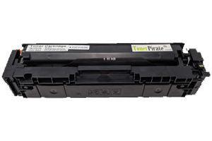 HP CF510A 204A Black Compatible Toner Cartridge - M180 M181 M154