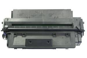 Canon L50 Toner Cartridge for ImageClass D660 D680 D760 D860 PC-1060