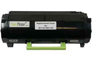 Lexmark 24B6035 Compatible 16K Yield Toner Cartridge for M1145 XM1145