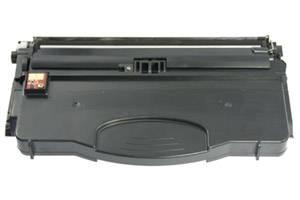 Lexmark 12015SA Laser Toner Cartridge for E120 E120n Printer