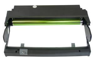 Lexmark 12A8302 Photoconductor Drum Unit for E230 E330 E340 Printer