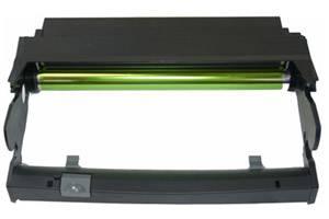 Lexmark E250X22G Photoconductor Drum Unit for E250 E350 E450