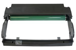 Lexmark E260X22G Photoconductor Drum Unit for E260 E360 E460
