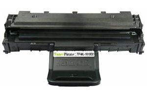 ML-1610D2 Compatible Toner Cartridge for Samsung ML-1610 Printer