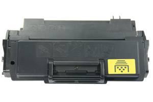 ML-1650D8 Compatible Toner Cartridge for Samsung ML-1650 ML-1652P