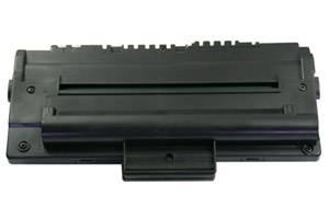 ML-1710D3 Compatible Toner Cartridge for Samsung ML-1510 1520 ML-1710