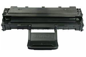 ML-2010D3 Compatible Toner Cartridge for Samsung ML2010 ML2510 ML2570