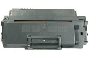 ML-2150D8 Compatible Toner Cartridge for Samsung ML-2150 2151 2152