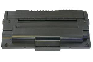 ML-2250D5 Compatible Toner Cartridge for Samsung ML-2250 2251 2252