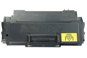 ML-6060D6 Compatible Toner Cartridge for Samsung ML-1440 1450 6040