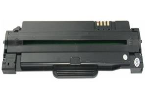 MLT-D105S Toner Cartridge for Samsung ML-2525 SCX-4600 SF-650 Printers