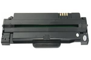 MLT-D105S Toner Cartridge for Samsung ML-2525 SCX-4600 SF-650 Printers