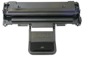MLT-D108S #108 Compatible Toner Cartridge for Samsung ML-2240 ML-1640
