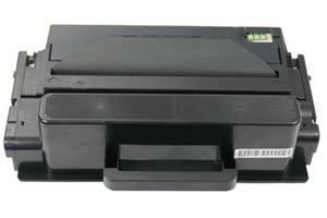 MLT-D203L Compatible Hi-Yield Toner Cartridge for Samsung M3320 M3820