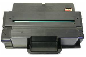 MLT-D205L High Yield Toner Cartridge for Samsung ML-3312ND ML-3712ND