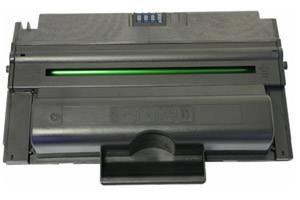 MLT-D206L Compatible Toner Cartridge for Samsung SCX-5935 SCX-5935FN