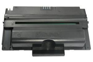 MLT-D208L #208L Compatible Toner Cartridge for Samsung SCX-5635
