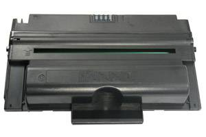MLT-D208S Compatible High Yield Toner Cartridge for Samsung SCX-5635FN