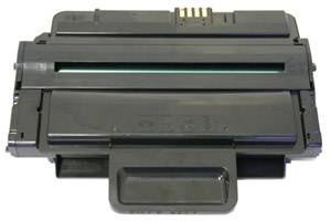 MLT-D209L 209L Hi-Yield Toner Cartridge for Samsung SCX-4828FN 4826FN