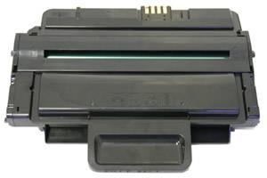 MLT-D209L 209L Hi-Yield Toner Cartridge for Samsung SCX-4828FN 4826FN