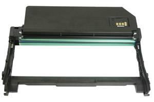 MLT-R116 Compatible Imaging Drum Unit for Samsung Xpress M2625D 2825DW