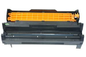 Okidata 42102801 Drum Unit for B4100 B4200 B4250 B4300 B4350 Printer