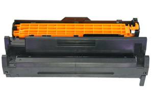 Okidata 43501901 Remanufactured Drum Unit for B4400 B4500 B4550 B4600