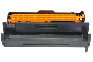 Okidata 43501901 Compatible Drum Unit for B4400 B4500 B4550 B4600
