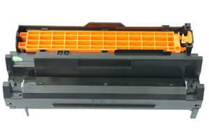 Okidata 44574301 Compatible Drum Unit for B411 B431 MB461 MB471 MB491