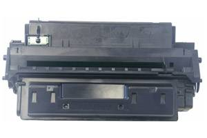 HP Q2610A / 10A Laser Toner Cartridge for LaserJet 2300 2300DN Printer