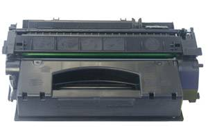 HP Q5949X 49X High Yield Toner Cartridge LaserJet 1320 1320N 3390 3392