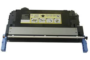 HP Q6462A Compatible Yellow Toner Cartridge for LaserJet 4730 CM4730