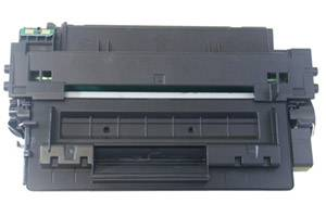 HP Q6511A / 11A Laser Toner Cartridge for LaserJet 2410 2420 2430