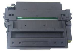 HP Q6511X / 11X Laser Toner Cartridge for LaserJet 2410 2420 2430