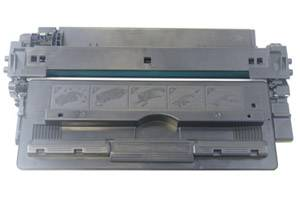 HP Q7516A / 16A Laser Toner Cartridge for LaserJet 5200 5200DTN 5200TN