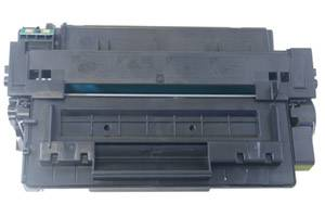 HP Q7551A / 51A Laser Toner Cartridge for LaserJet M3027 M3035 P3005