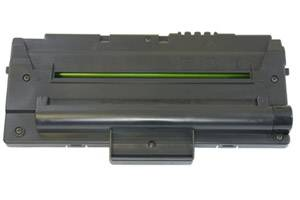 SCX-D4200A Compatible Toner Cartridge for Samsung SCX-4200 SCX4200