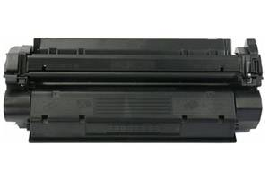 Canon X25 Toner Cartridge for ImageClass MF3110 MF5530 MF5750 MF5770