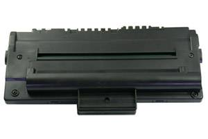 Xerox 109R00725 Compatible Toner Cartridge for Phaser 3115 3120 3130